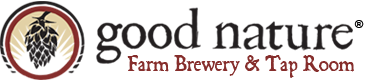 Good Nature Brewing